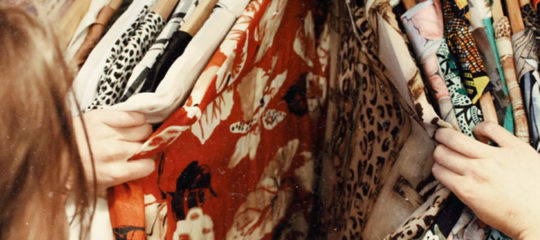 vêtements personnalisés pas chers