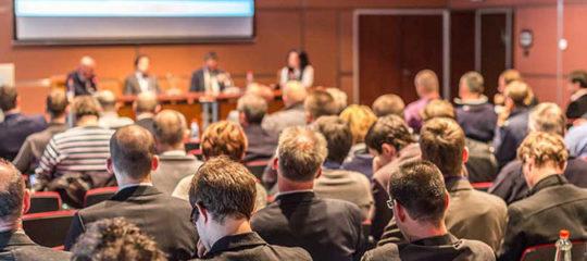Trouver une salle de séminaires et réunions à Paris