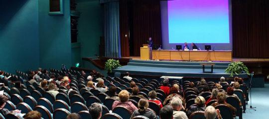 Organiser des congrès à Paris