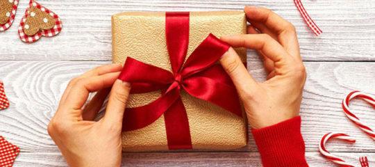 Le meilleur cadeau CE pour vos employés